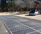 Image: https://www.marketstrategies.com/blog/2017/02/are-solar-roads-coming-to-your-utility-territory/