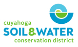 Cuyahoga Soil & Water Conservation District