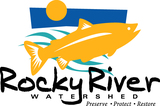 Rocky River Watershed Council